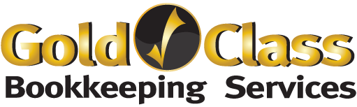 gold class bookkeeping services